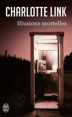 illusions-mortelles-le blog d une provinciale