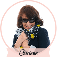 avatar_corinne