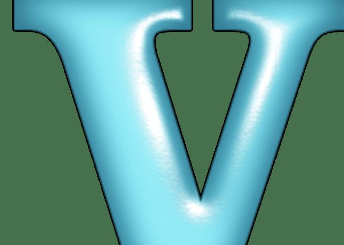 morphologie V
