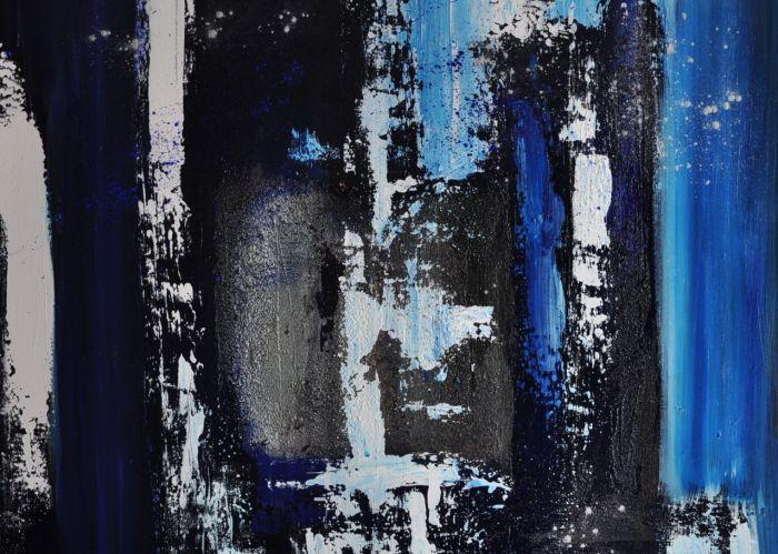 corinne grima artiste peintre