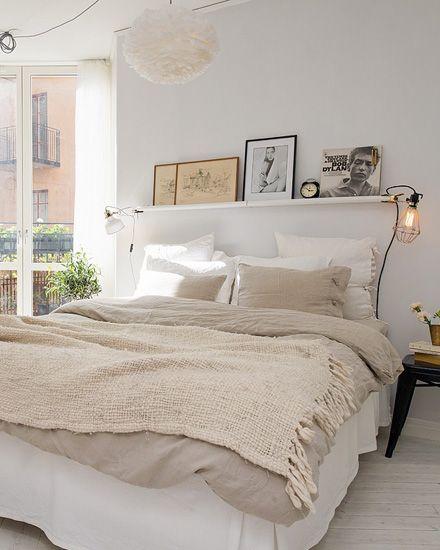 le linge de lit en lin lav le blog d 39 une provinciale. Black Bedroom Furniture Sets. Home Design Ideas