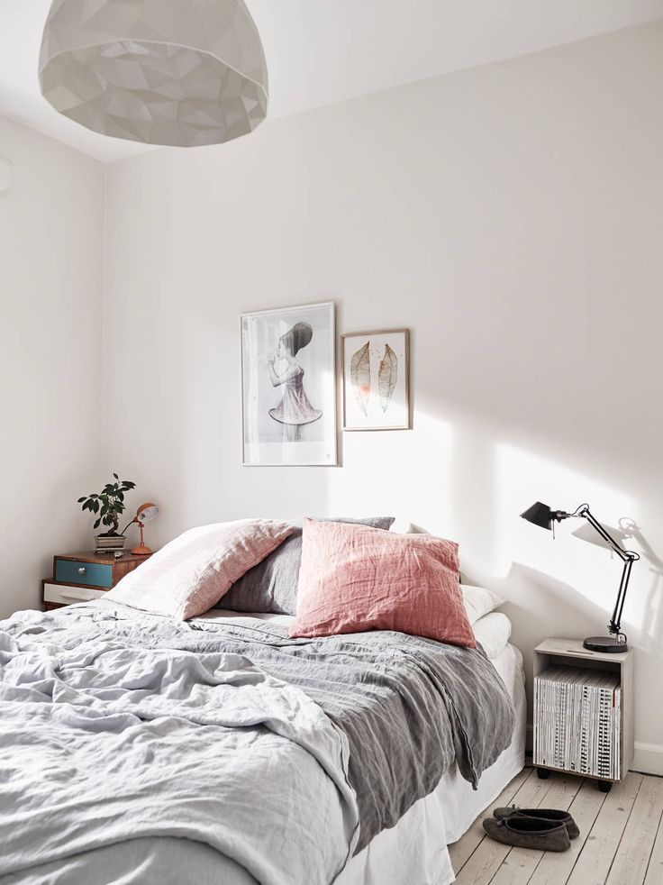 Le linge de lit en lin lav le blog d 39 une provinciale - Linge de lit lin lave ...