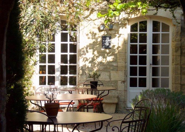 Hotel de l'atelier-la provinciale.2