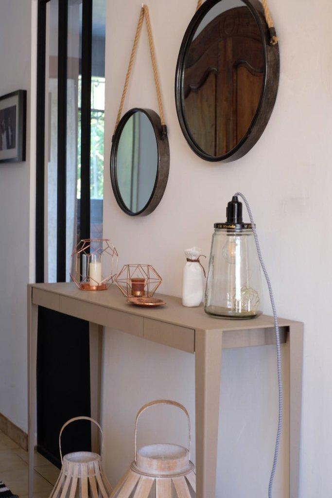 Home archives le blog d 39 une provinciale for Miroir mon beau miroir dis moi
