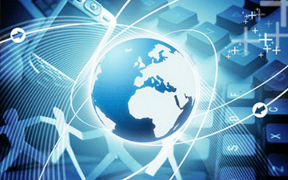 La formation, laboratoire des initiatives du digital RH ?