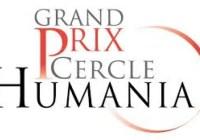 Prix Innovation RH et RSE du Cercle Humania : On en parle dans la presse !