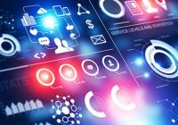 Le réseau social d'entreprise, accélérateur de la transformation numérique