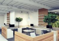 Quels sont les nouveaux enjeux de l'espace de travail ?