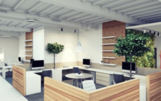 quels sont les nouveaux enjeux de l espace de travail le blog rh by wavestone. Black Bedroom Furniture Sets. Home Design Ideas
