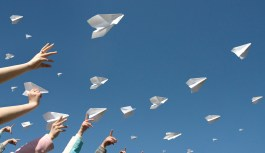 Vers une nouvelle donne du dialogue social en entreprise : quelles sont les potentialités pour le DRH et les entreprises