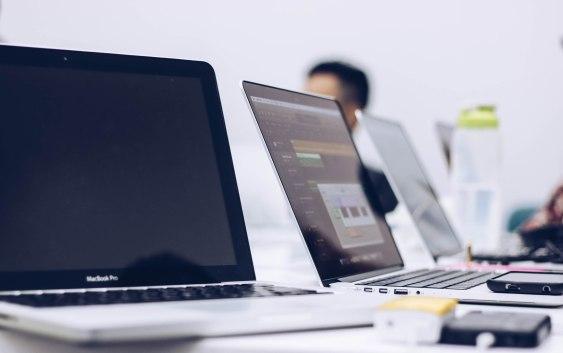 Détourner l'objet initial des MOOCS pour en faire un levier d'optimisation du processus de recrutement