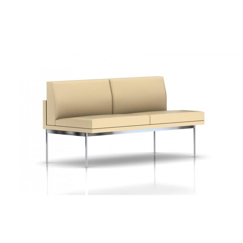 Canape Ikea Lyon