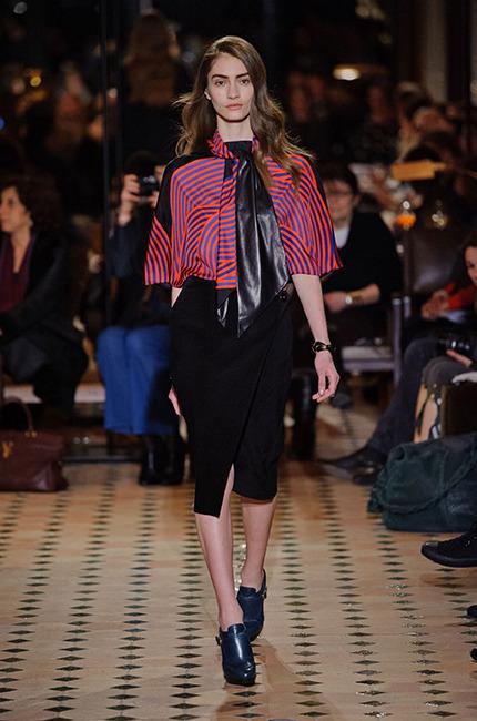 mode-defile-hermes-automne-hiver-2013-2014-pret-a-porter-paris-22