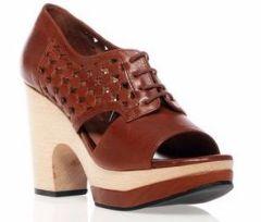 robert-clergerie-chaussures-a-