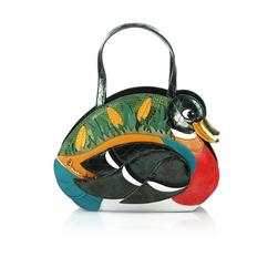 sac canard