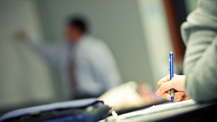 Resume Writing Undergraduate Career Services