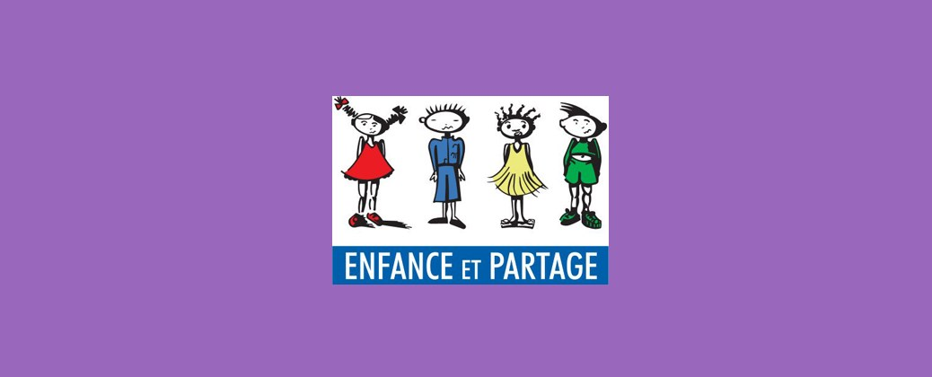logo-enfance-et-partage-news-bpe