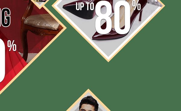 Pretty my cny sale