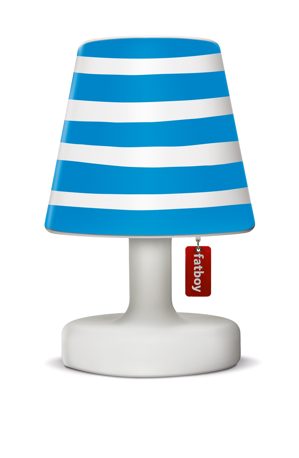 Edison Lampe Lampe Edison The Petit Mr Blue De Fatboy