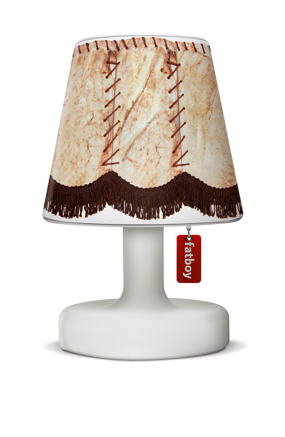 Fatboy Lampe Lampe Edison Perfect Create Your Own Custom Small Live Edge Wood