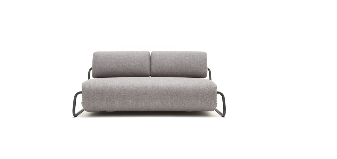 Freistil Sofa Freistil 164 | Le Cercle