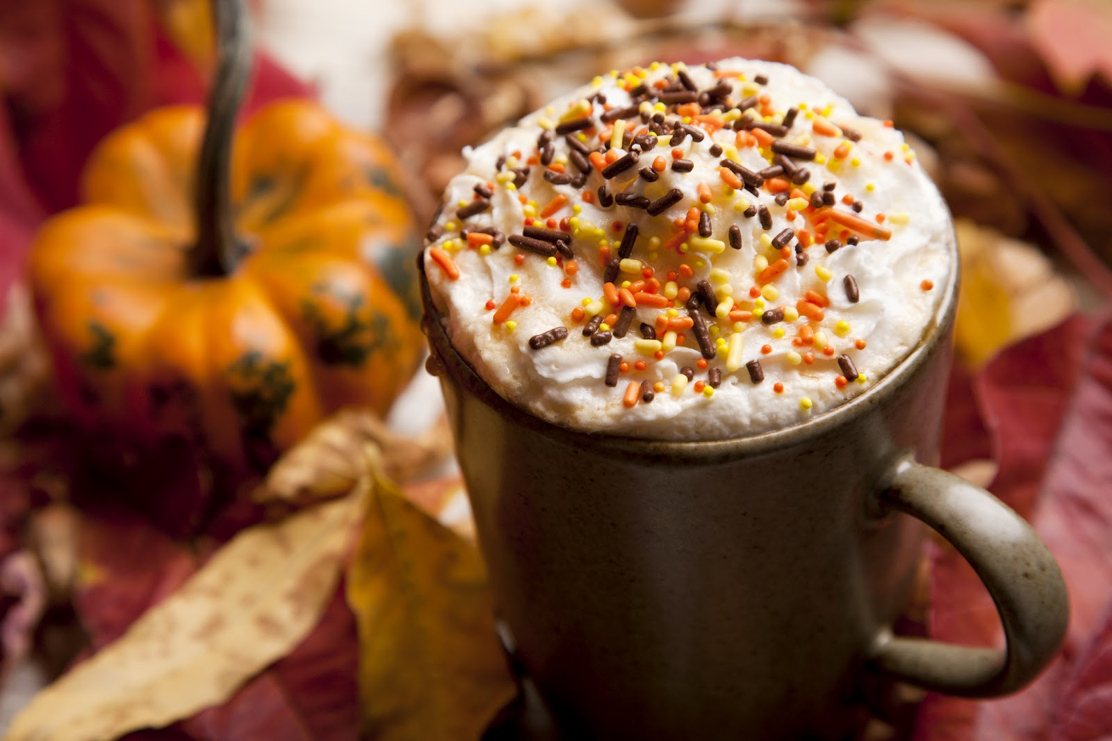 Seasonal Fall Coffee Desktop Wallpaper An Ode To Fall Drinks Emma And Co