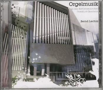 Louis Vierne, Finale aus der 1. Orgelsymphonie in d-moll, op. 14