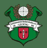 lechtal_logo_klein