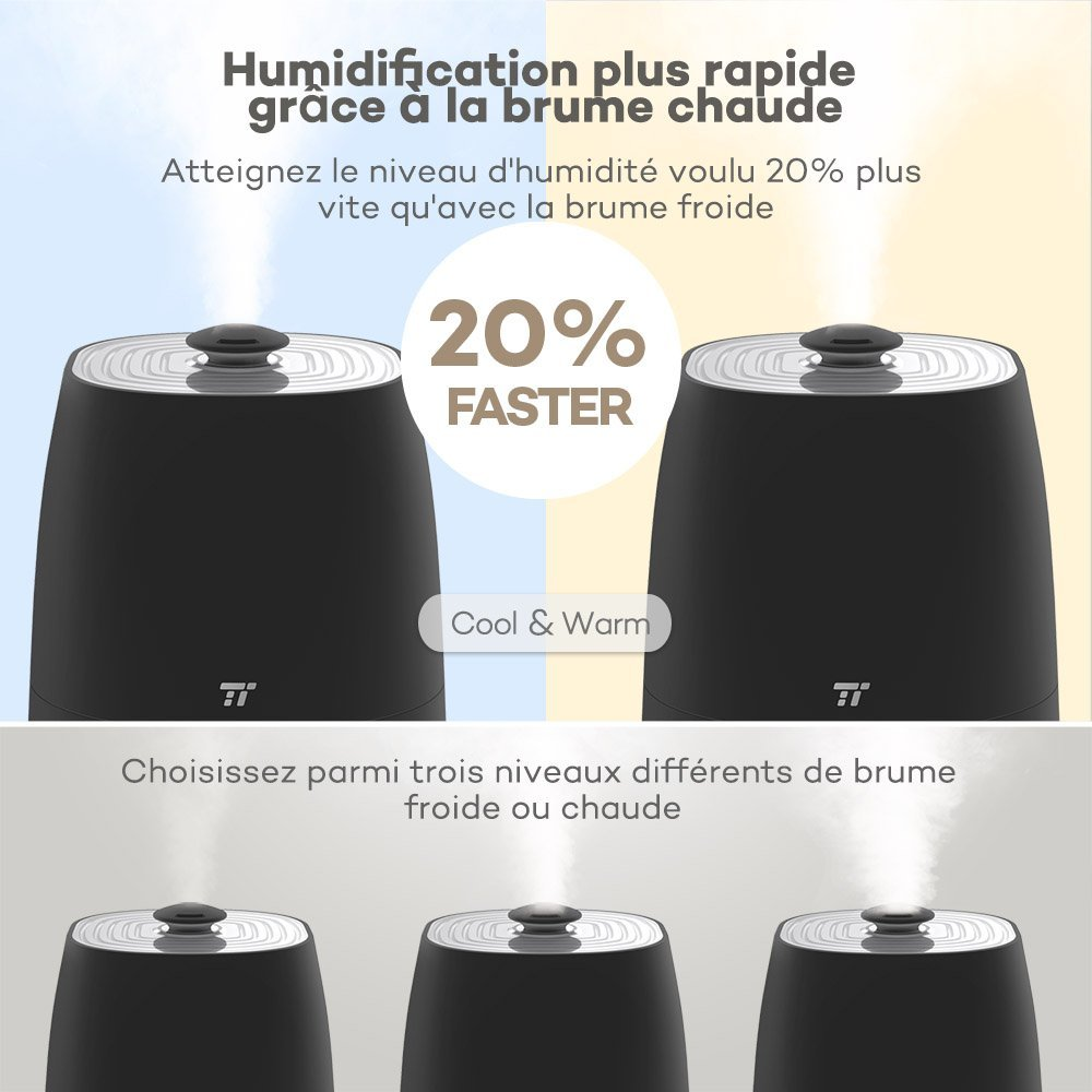 Ou Placer Humidificateur Chambre Bebe Humidificateur D Air Comparatif Meilleur Humidificateur D Air
