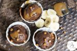 4-Ingredient Vegan Chocolate Ice Cream in 3 Minutes – Moreish & Guilt Free!