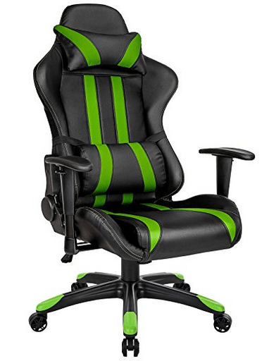 Achat Fauteuil Ikea Siege Gamer Ikea - Le Coin Gamer