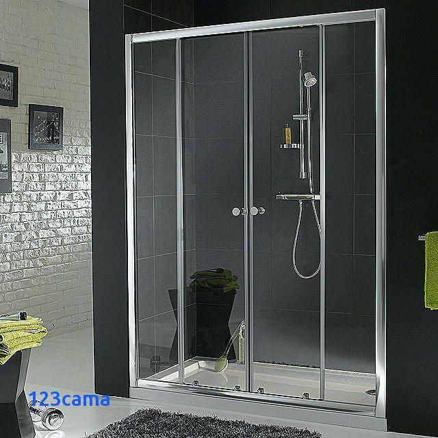 Abattant Wc Leroy Merlin Porte Coulissante Douche Castorama - Le Coin Gamer