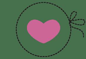 blog-chouchou