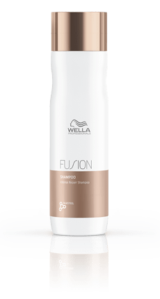 Tiana-care-collection-product-fusion-intense-repair-shampoo_d
