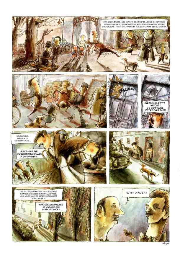 le-concierge-planche-01 Le Concierge est en librairies !
