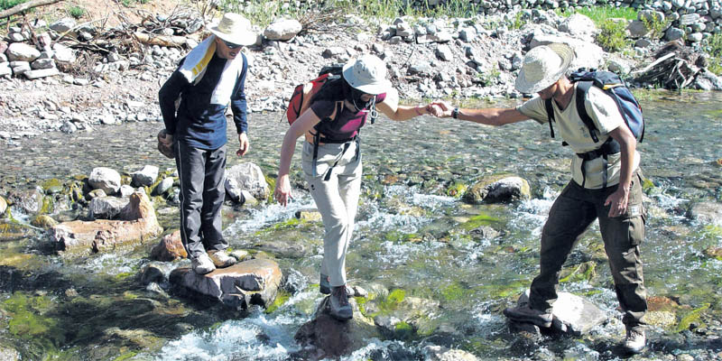 guide_montagne_099.jpg