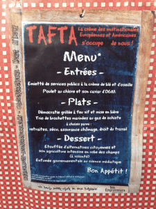 TAFTA-3