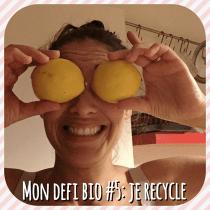LE-DEFI-BIO-#5--JE-RECYCLE-DES-PEAUX-DE-CITRON5