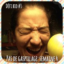 MON-DEFI-BIO-#1_SEMAINE-4