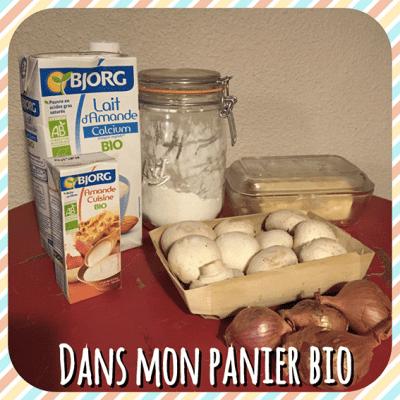 DANS-MON-PANIER-BIO-CHAMPIGNON-SOUPE2