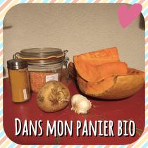 DANS-MON-PANIER-BIO-COURGE-LENTILLES---SOUPE