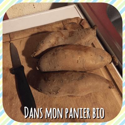 DANS-MON-PANIER-BIO-PATATE-DOUCE-PUREE2
