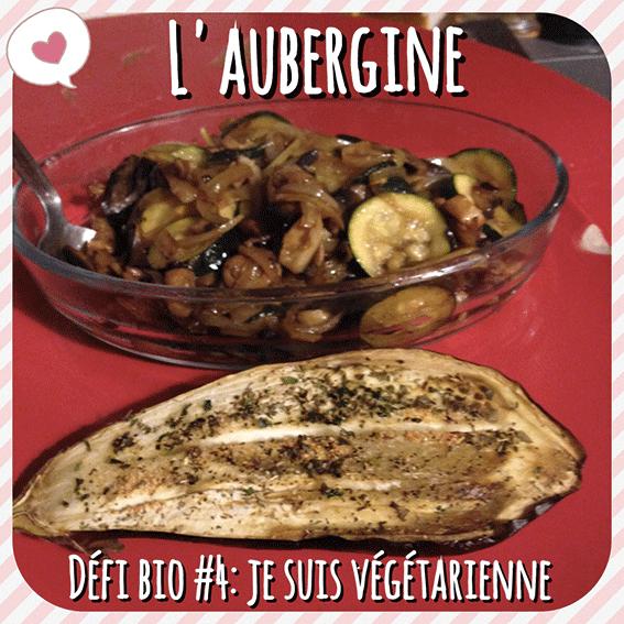 JE-SUIS-VEGERATIENNE-AUBERGINE4