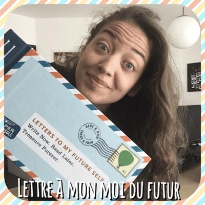 LETTRE-A-MON-FUTUR-MOI6