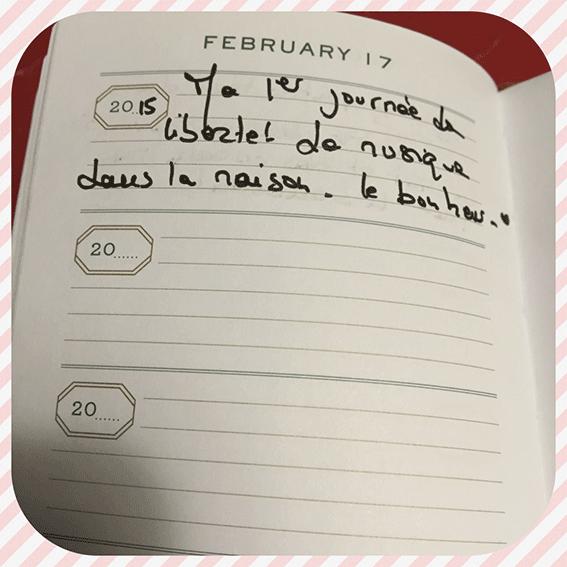 UNE-LIGNE-PAR-JOUR-170215