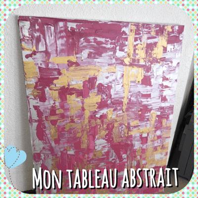 DIY MON-TABLEAU-ABSTRAIT5