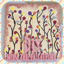 DIY-MON-TABLEAU-FLEURI2