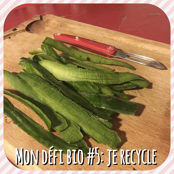 JE-RECYCLE-MES-PEAUX-DE-CONCOMBRE2