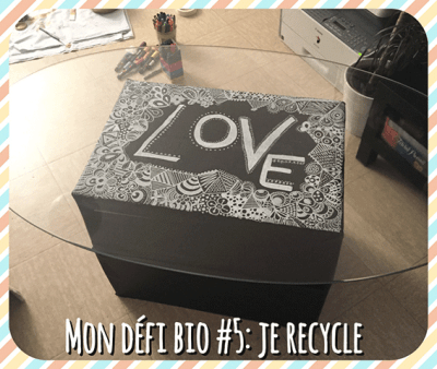 JE-RECYCLE-UNE-TABLE-5