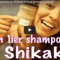 SHAMPOING-AU-SIKAKAI